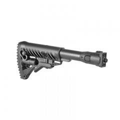 Kolba składana FAB M4 VZ.58 (metal)