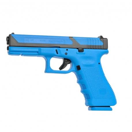 Pistolet Treningowy GLOCK 17T FX