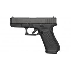 Pistolet GLOCK 45  9x19 mm (47572)