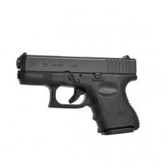 Pistolet Glock 26 9x19 mm 2148
