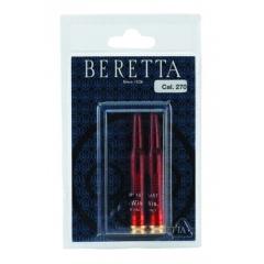Zbijak Beretta SN23 kal.223 Rem