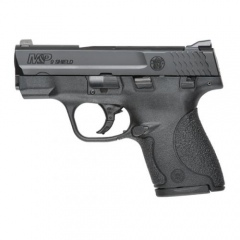 //9PARA PISTOLET S&W M&P 9  SHIELD  180021