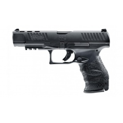 "//9 PARA PISTOLET WALTHER PPQ 5"" M2 (2803704)"