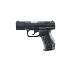 Pistolet Walther P99C AS