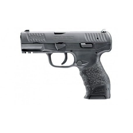 Pistolet Walther CREED 2823977