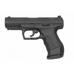 40 S&W PIST. P99 WALTHER