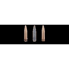 Amunicja do strzelania precyzyjnego (kulowa) SAKO CREEDMOOR 8.8G kal. 6.5 (136)