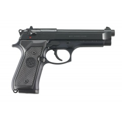 //9 PARA.PIST.BERETTA M9 COMMERCIAL