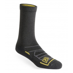 "//SKARPETY FIRST TACTICAL ALL SEASON MERINO 6"" SOCK 160005"