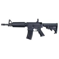 Karabin Windham Weaponry MPC-11SBR-RF
