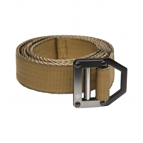 "//PAS FIRST TACTICAL TACTICAL BELT 1,5"" 143009 060 L"