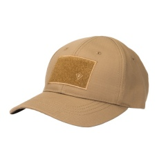 //CZAPKA FIRST TACTICAL MISSION ADJUSTABLE CAP 142013 060