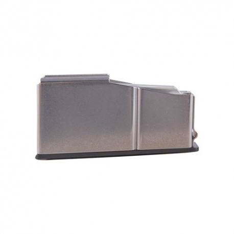 //MAGAZYNEK DO SAKO 85 (S5A60386 M)3006,  5NB