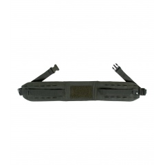 //PAS FIRST TACTICAL TACTIX WAIST BELT 180048 830 O/S