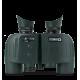 //(2316) LORNETKA STEINER LRF 1700 10X30
