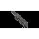 Nóż składany CRKT Foresight K220KKS