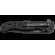 Noż CRKT M16-10KZ