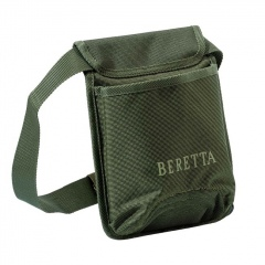 //TORBA BERETTA CA061 /789/