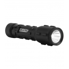 //LATARKA FIRST TACTICAL SMALL DUTY LIGHT 141002 019