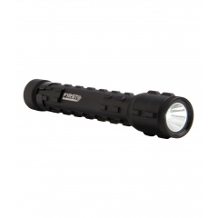 //LATARKA FIRST TACTICAL MEDIUM DUTY LIGHT 141003 019