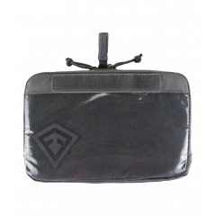 //FUTERAŁ FIRST TACTICAL 6X10 VELCRO POUCH 180034 015