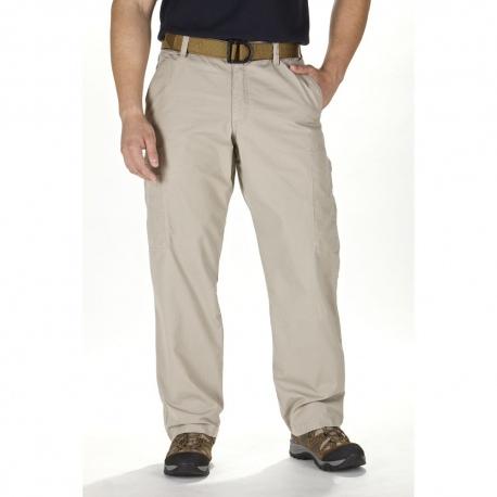 Spodnie 5.11 Covert Cargo Pant 74290_055