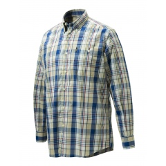 //KOSZULA BERETTA LU510/19F/Beretta Long Sleeves Shirt
