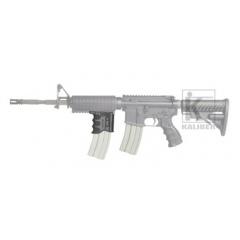 Uchwyt MG-20 do M16/M4/A4