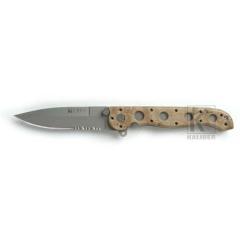 Nóż składany CRKT M16-13ZM