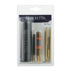 //WYCIOR BERETTA CK611 (9mm/380/38SP/357)_Pistol_Pocket