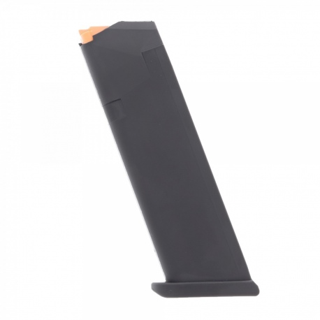 //MAGAZYNEK DO GLOCKA 17 NB (NR KAT.39328) ORANGE