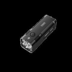 Latarka Nitecore Concept 2 6500 lumenów