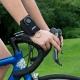 Alarm osobisty dla biegaczy Sabre Black Runner Personal Alarm RPA-02