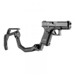 Adapter kolba do pistoletu Glock FAB Cobra