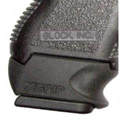 XGrip Przedłużka Chwytu Glock 26-27 Lone Wolf