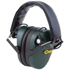 Słuchawki aktywne Caldwell E-Max Green 487557