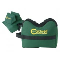 Worki do przystrzeliwania broni Caldwell Deadshot 939333