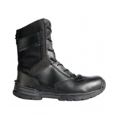Buty First Tactical Side Zip Duty M'S 8'' 165000