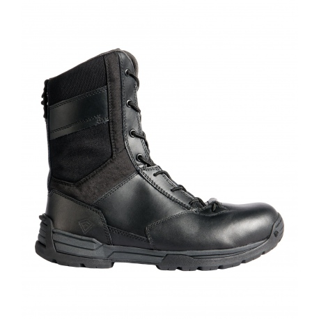 """//BUTY FIRST TACTICAL M'S 8"""" SIDE ZIP DUTY 165000"""