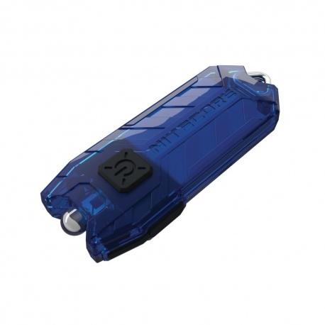 Latarka Nitecore TUBE 45 lumenów BLUE