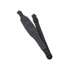 //BATTENFELD 156219 PAS DO BRONI MAX GRIP SLING BLACK