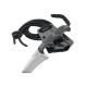 Nóż CRKT 2386 Minimalist Tanto