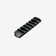 //MAGPUL MAG407 POLYMER RAIL SECTIONS