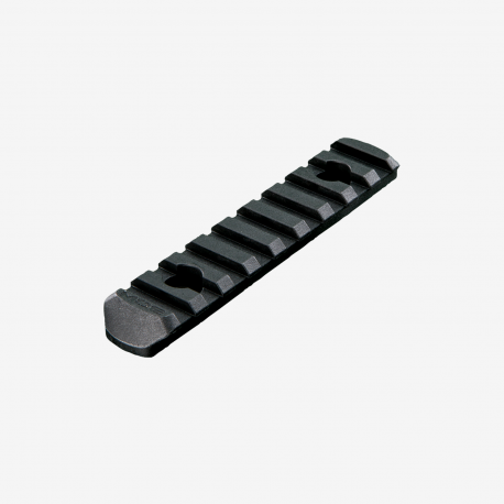 //MAGPUL MAG408 POLYMER RAIL SECTIONS