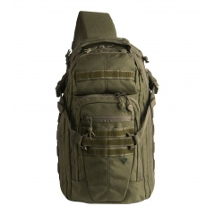 Plecak First Tactical Crosshacth Sling 180011