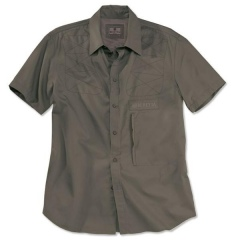 Koszula Beretta LU10