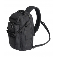 Plecak First Tactical Crosshatch Sling 180011 Czarny
