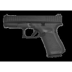 Pistolet Glock 44 kaliber .22lr