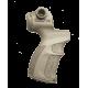 Chwyt pistoletowy FAB AGM-500 Mossberg