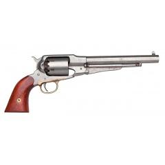 Uberti 1858 New Army Remington Antique Patina kal. 44 8'' 0107A